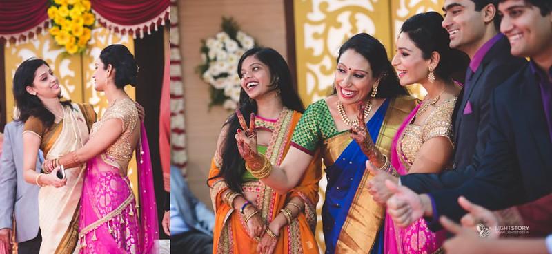 Chennai-Telugu-Wedding-Sudha+Arun-LightStory-057.jpg