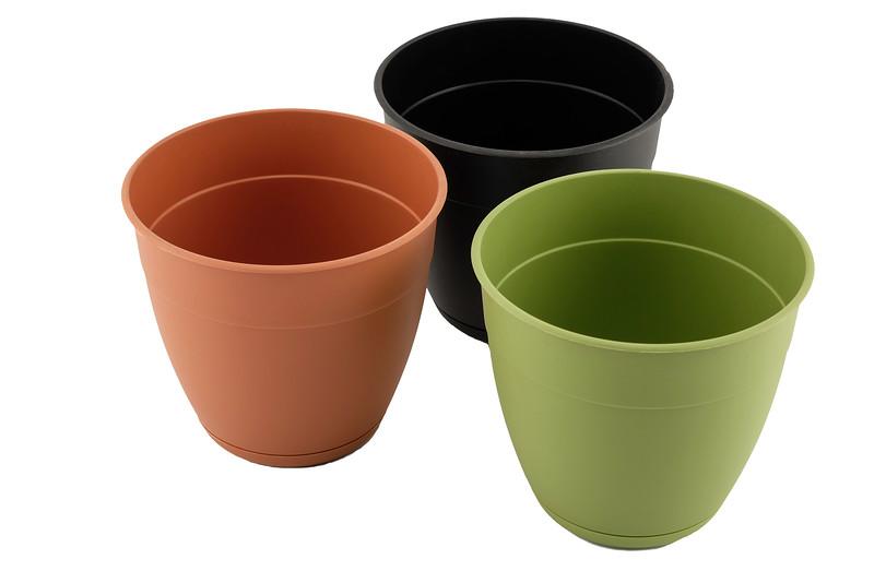 HDPE Pots-XT1B1238.jpg