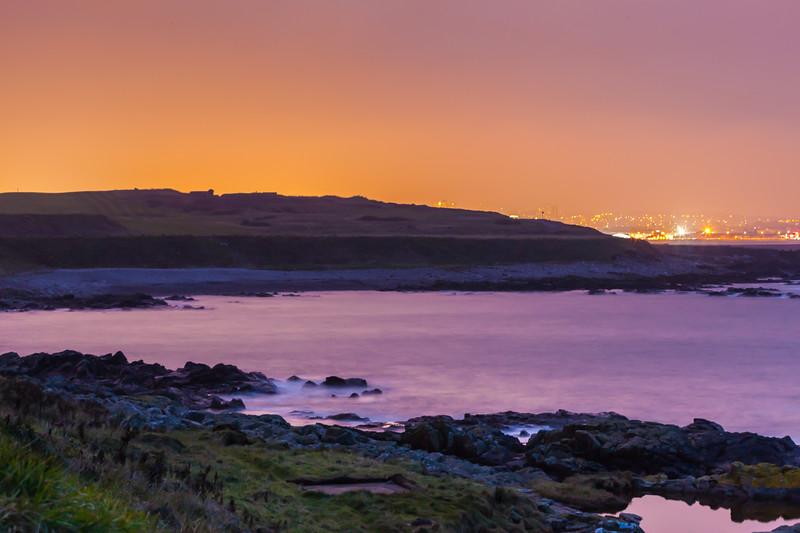 2014_10_30 Scotland-21.jpg