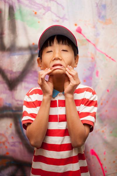 RSP - Camp week 2015 kids portraits-17.jpg