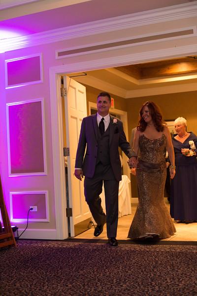 Matt & Erin Married _ reception (283).jpg