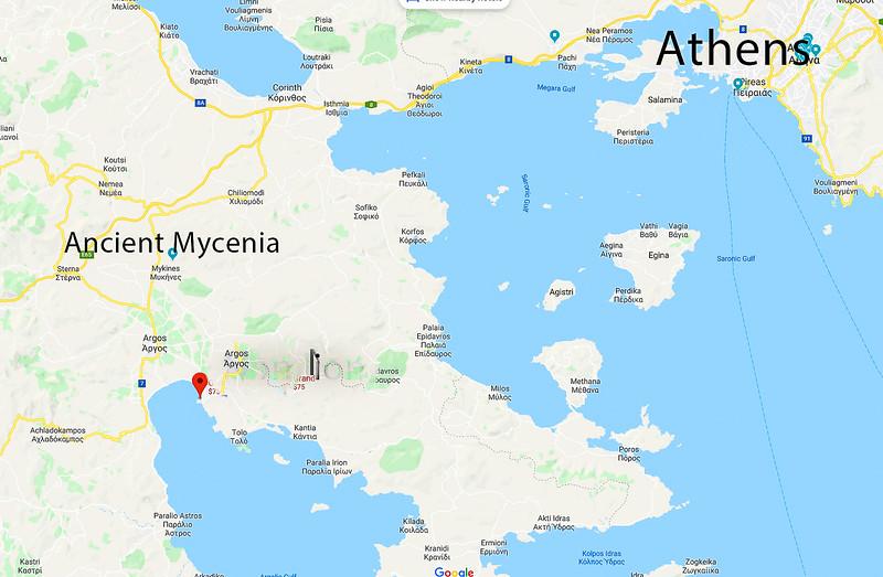 Nafplion Athens Google Map-2.jpg