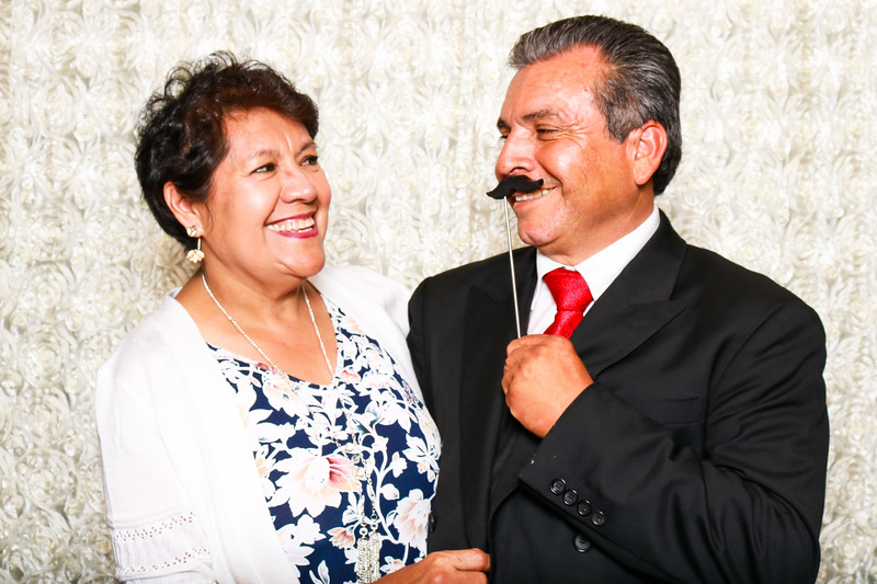 A Sweet Memory, Wedding in Fullerton, CA-324.jpg
