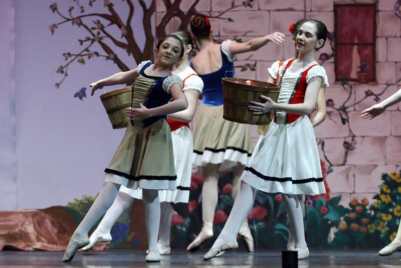 dance_050209_341.jpg
