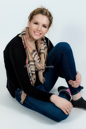 McKenzie Belflower