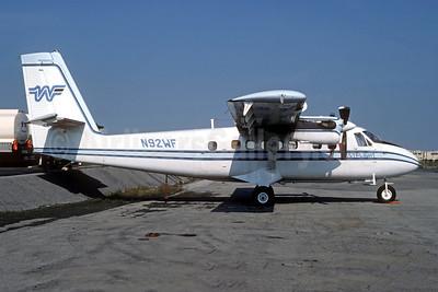 Westflight Aviation