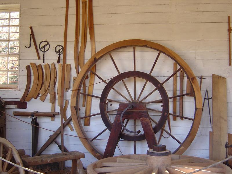 wheel-wright-shop.jpg