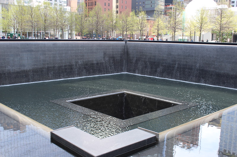 S.Tower reflecting pool looking S..JPG
