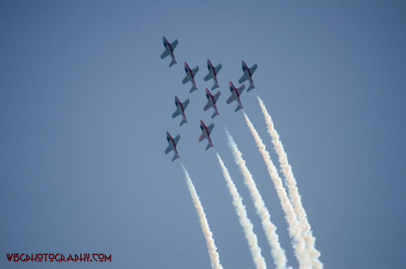 AirShow-105.jpg