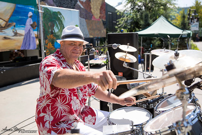 Brazilfest Seattle 2015