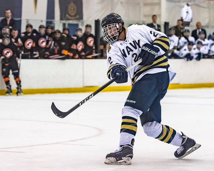 2019-11-01-NAVY-Ice-Hockey-vs-WPU-82.jpg