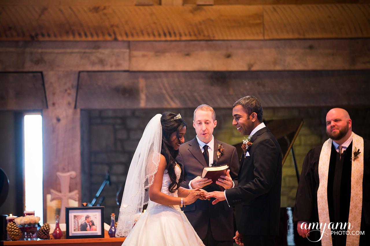 cyntheasylvester_weddingblog30