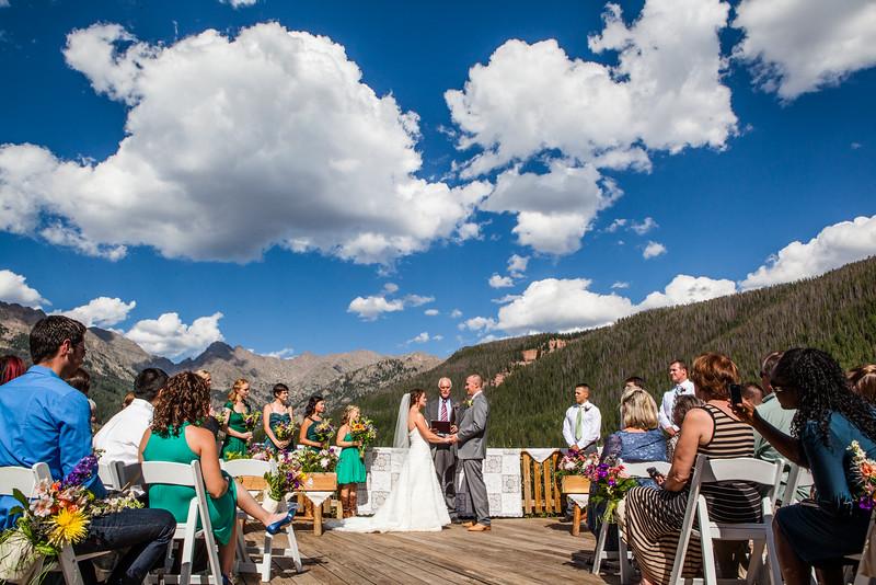 Scott & Anna Wedding243.jpg