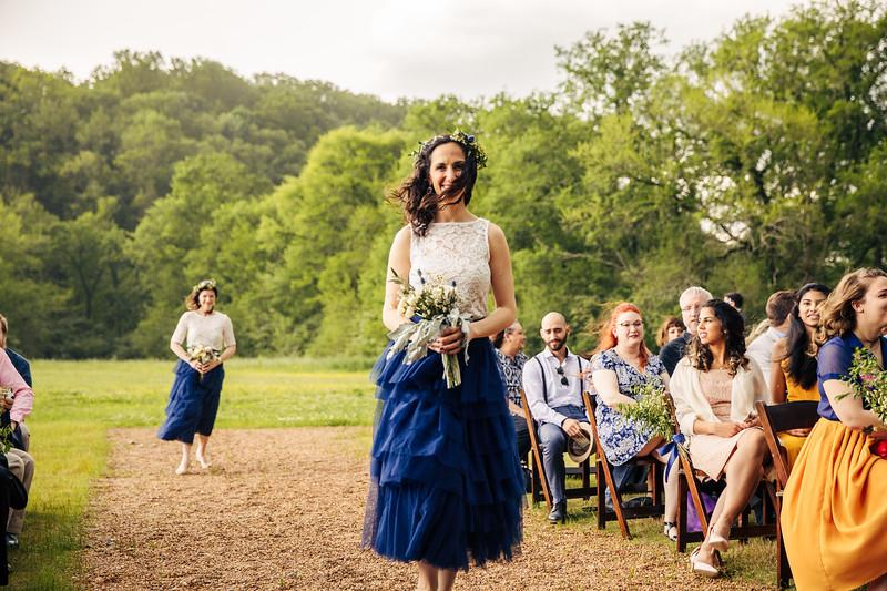 229-CK-Photo-Fors-Cornish-wedding.jpg