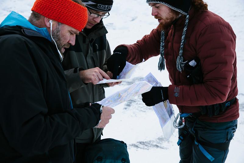 200124_Schneeschuhtour Engstligenalp_web-192.jpg