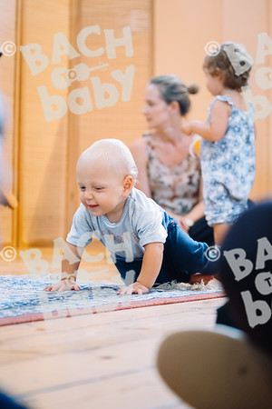 © Bach to Baby 2018_Alejandro Tamagno_Highgate_2018-07-31 016.jpg