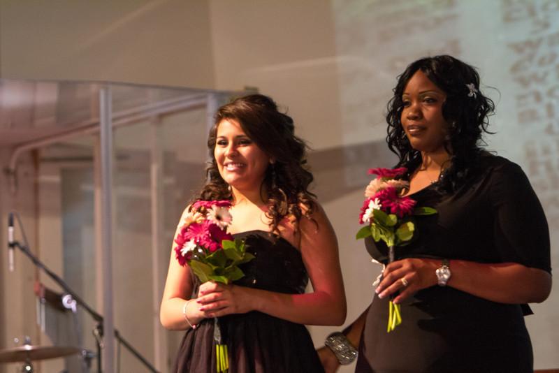 DSR_20121117Josh Evie Wedding174.jpg