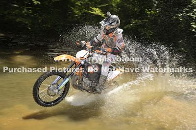 2012 SECCA Buddy Race Stoney Lonesome OHV Park