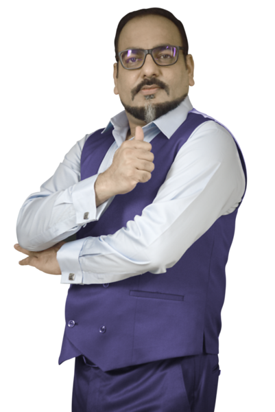 Dr Prem Jagyasi PSR PNG20.png