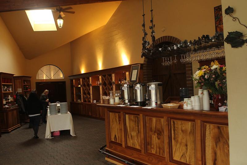 20110306.lrpc.wineryrunandbrunch-333-1.jpg