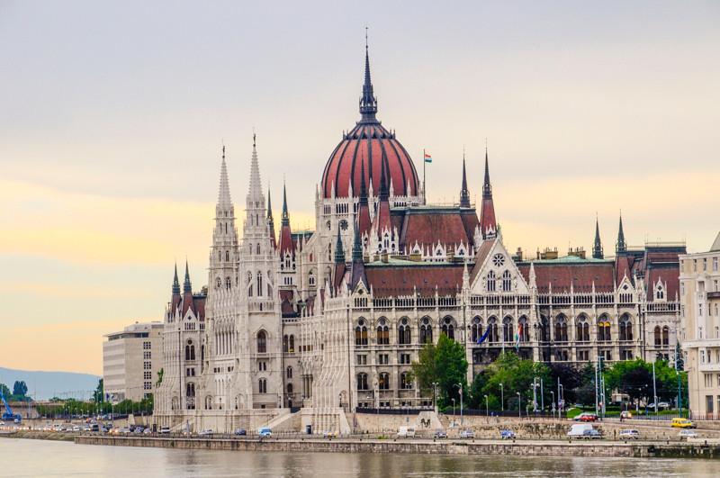 Budapest (5).jpg