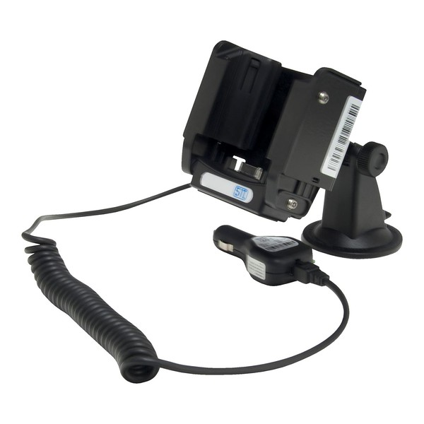 0000119_intermechoneywell-cn70-charging-cradle.jpeg