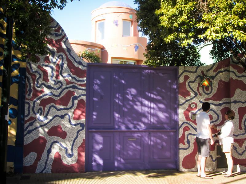 Buenos Aires 201203 Graffitimundo Tour (37).jpg