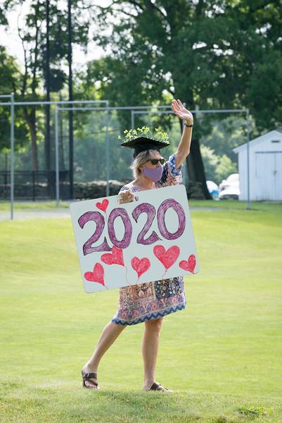 Graduation_027_Jun_2020.jpg