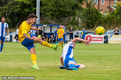 Lancing 2-0 Haywards Heath (£2 Single Downloads. £50 Gallery Downloads. Prints from £3.50)