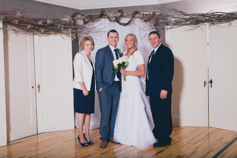 Tyler Shearer Photography Brad and Alysha Wedding Rexburg Photographer-2147.jpg
