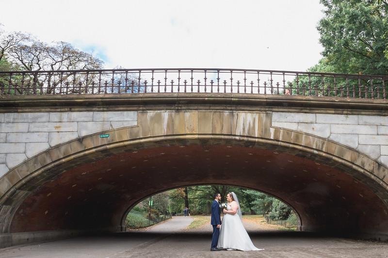 Central Park Wedding - Hannah & Eduardo-169.jpg