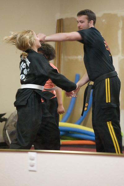 karate-121511-02.jpg