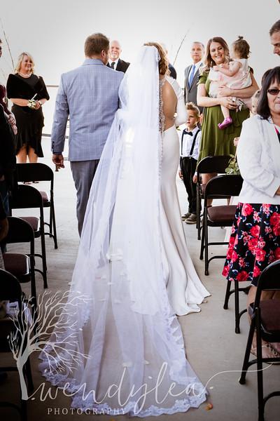 wlc Morbeck wedding 642019-2.jpg