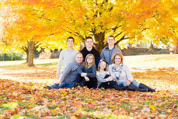 Numerick Family