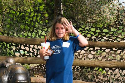 20050521 Zoo Field Trip