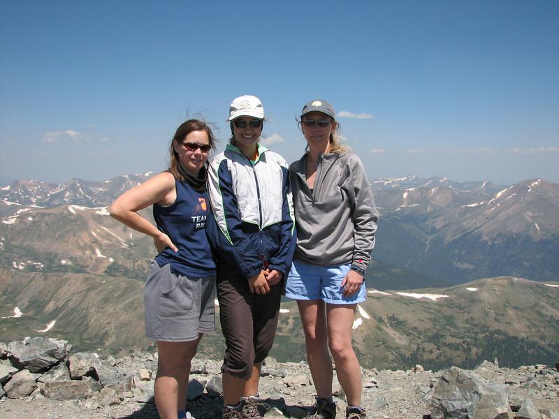 Torreys Peak 7-13-06 163.jpg