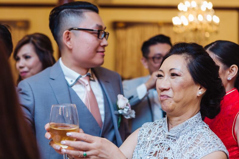 2018-09-15 Dorcas & Dennis Wedding Web-1214.jpg