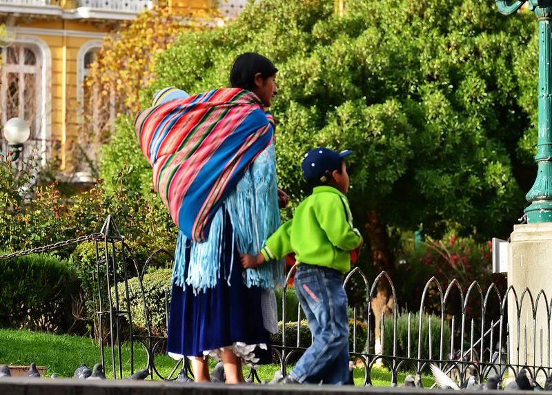 BOV_0185-7x5-Mom-Kids.jpg