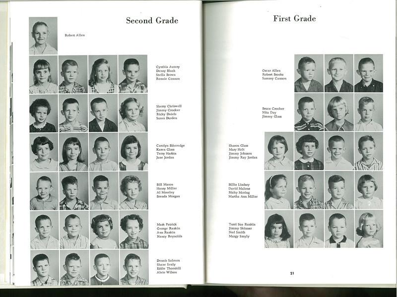 1962-0013.jpg