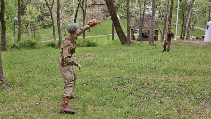 MOH Grove WWII Re-enactment May 2018 (1235).JPG
