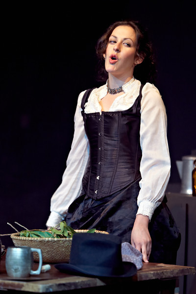 Actors Theatre - Miss Julie 124_300dpi_100q_75pct.jpg