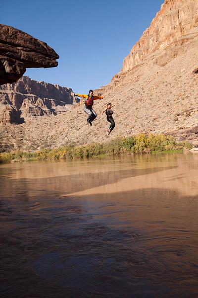 Grand Canyon October-1342.jpg