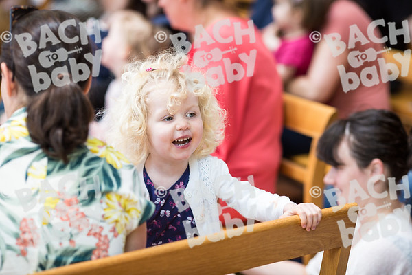 Bach to Baby 2018_HelenCooper_Dulwich Village-2018-05-14-16.jpg