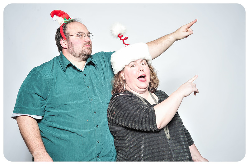 Champlin-Holiday-Photobooth-55.jpg