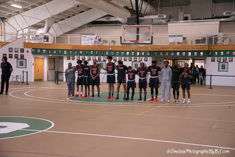 2019_SCC_Mens_Basketball_020.JPG