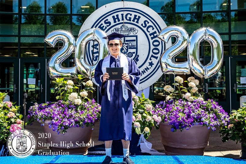 2020 SHS Graduation-0304.jpg