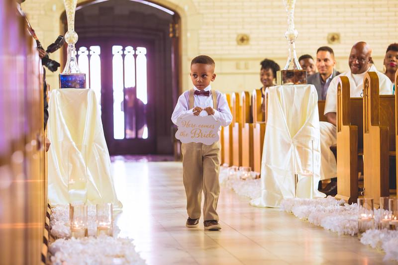 Benson Wedding-0554.jpg