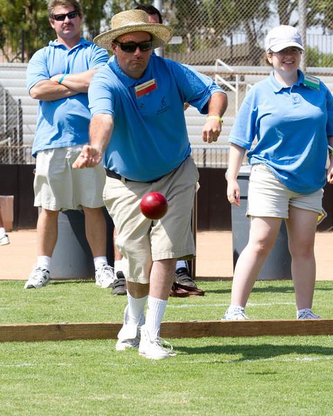 SOSC Summer Games 2010 Bocce - 041 Gregg Bonfiglio.jpg