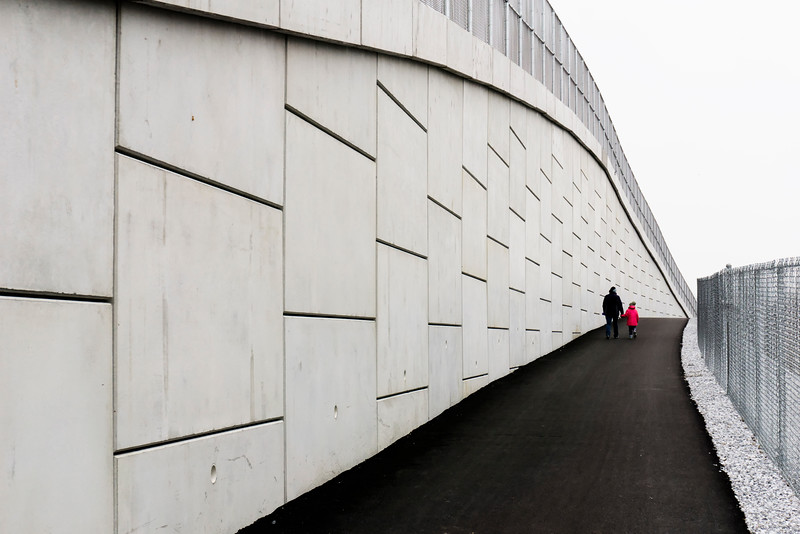NWLCRT - Route 441 Wall(p).jpg