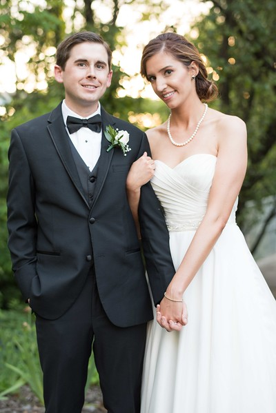 Knoxville-Wedding-Photographers-75.jpg